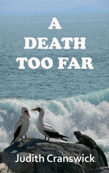 A Death too Far