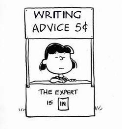 writng-advice